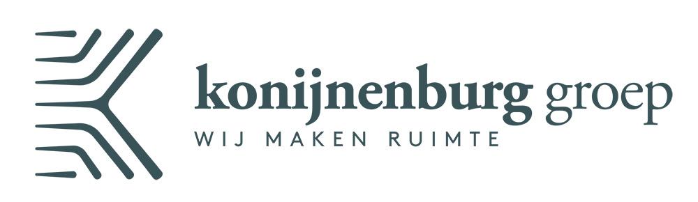 Konijnenburg Groep