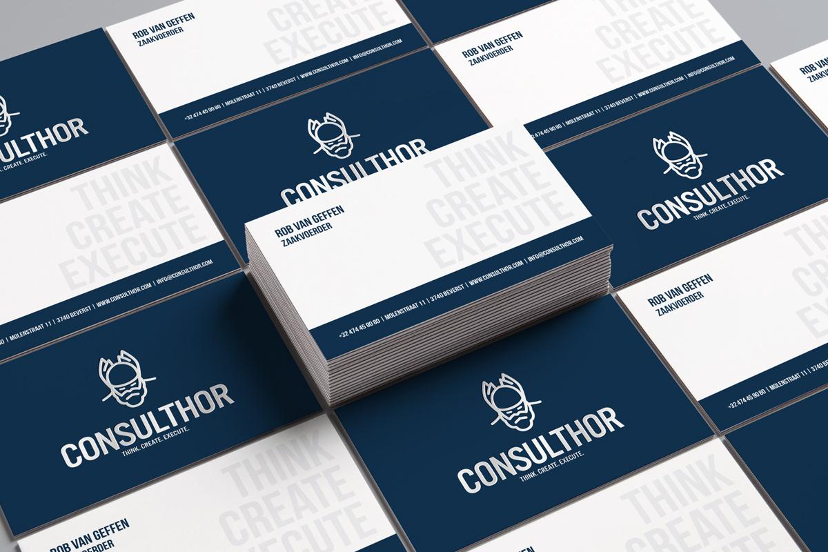 Consulthor