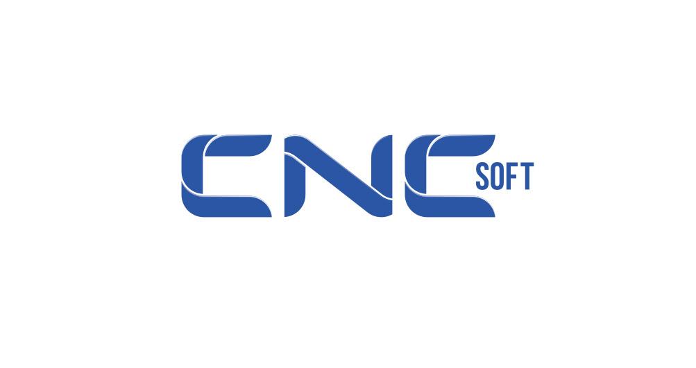 CNC Soft
