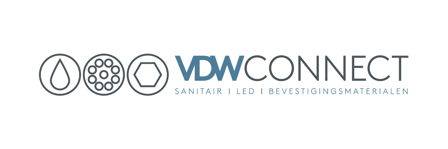 VDW Connect