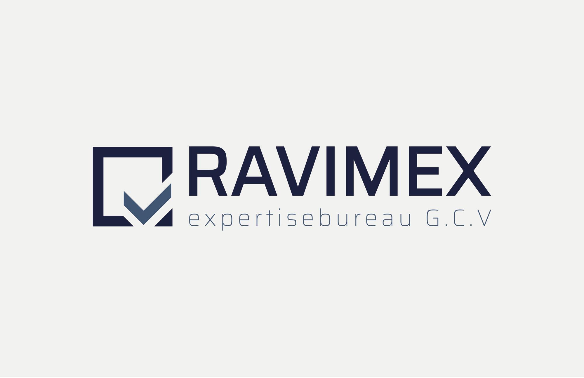Ravimex