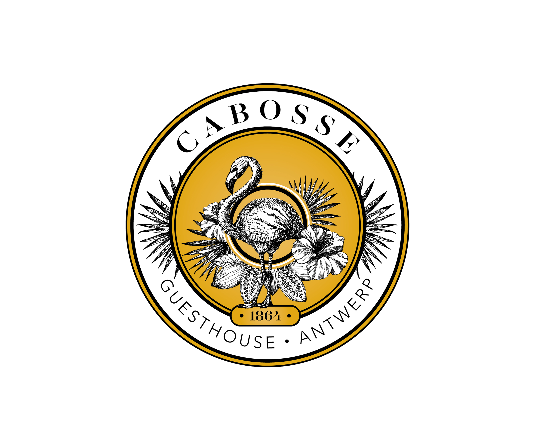 Cabosse
