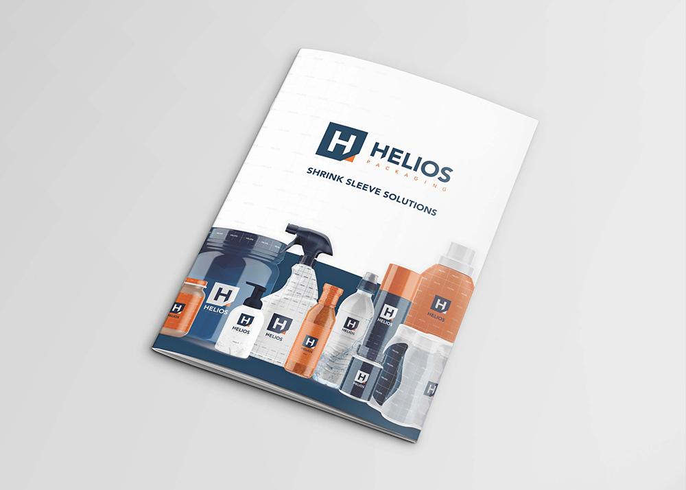Helios Packaging