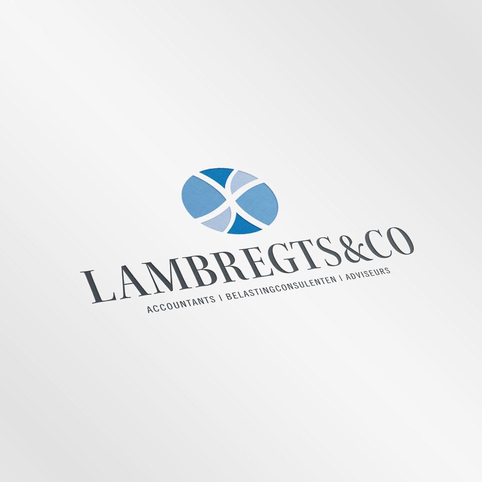 Lambregts & Co