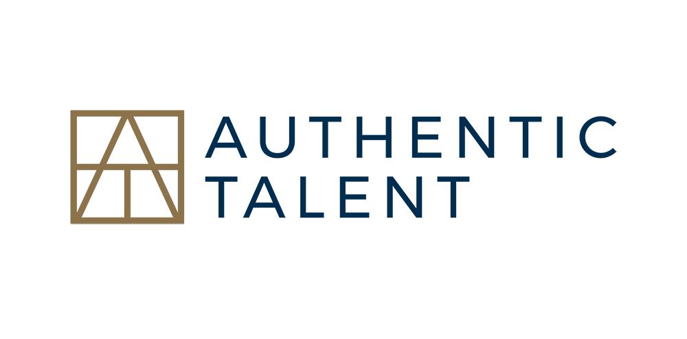 Authentic Talent
