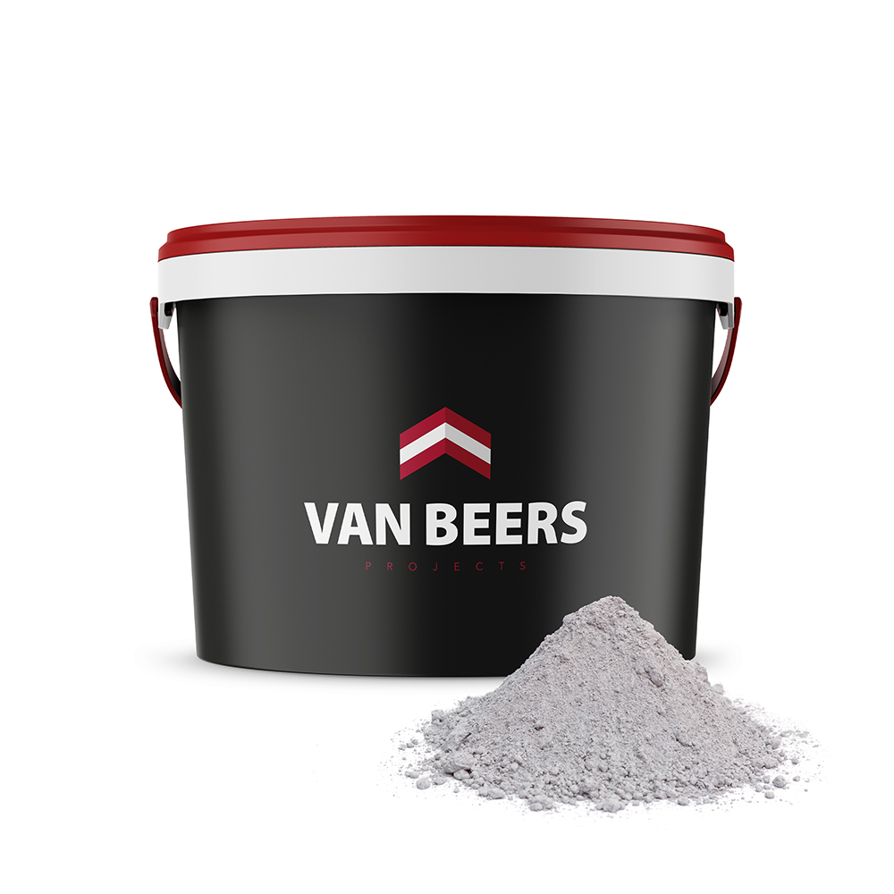 Van Beers Projects