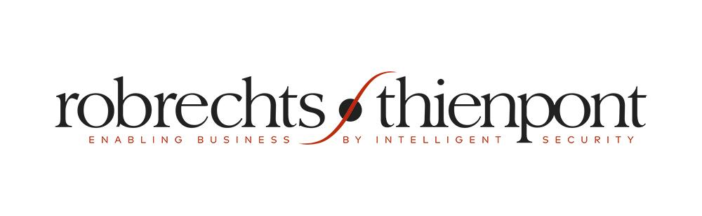 Robrechts & Thienpont