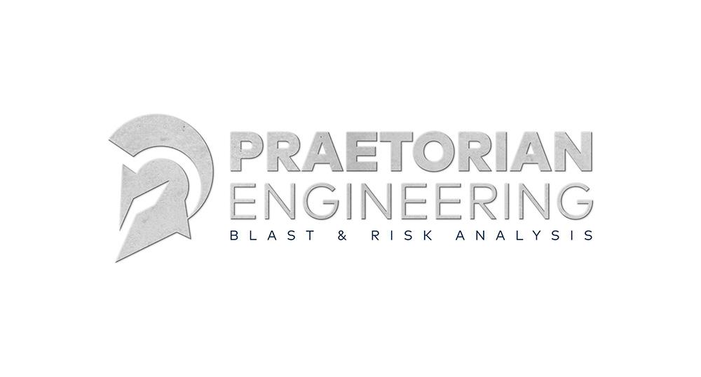 Praetorian Engineering